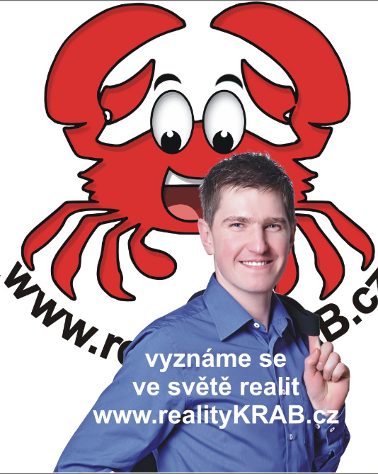 Bohumír Kraus